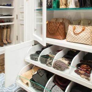 Comment ranger sa chambre? Les trucs et les astuces qui vous facilitent la vie