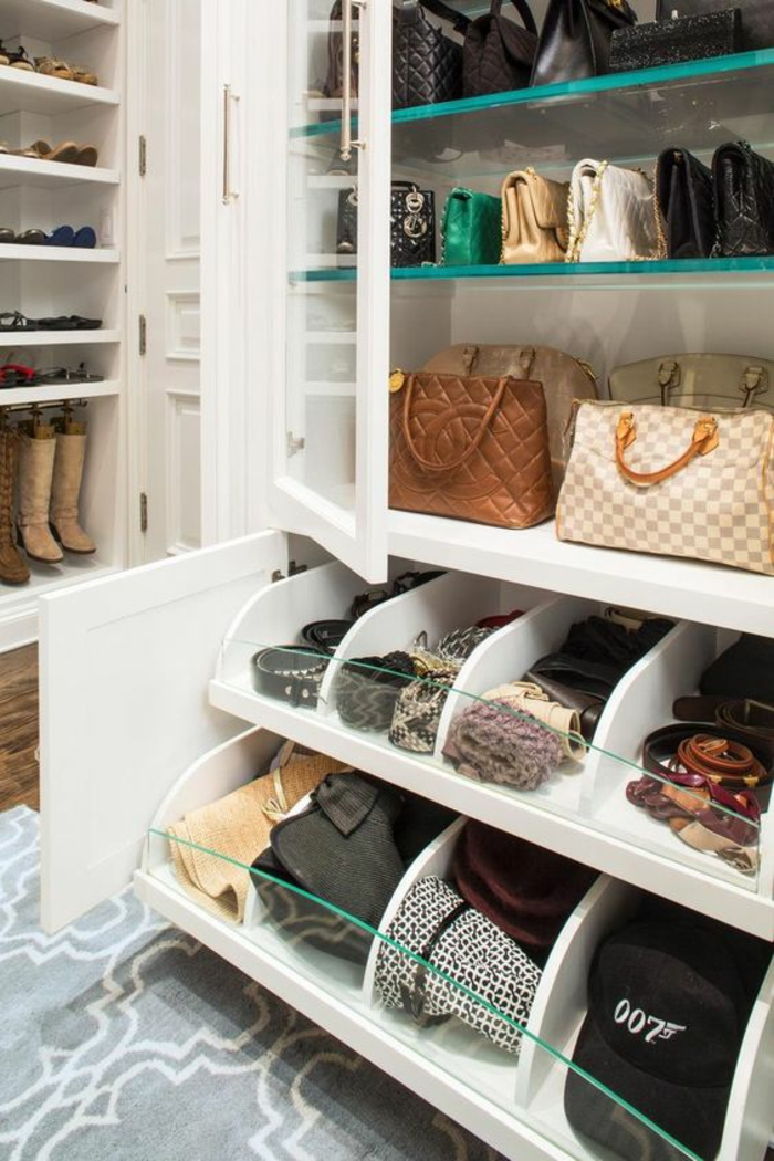 1001 id es pour savoir comment ranger sa chambre des for 1001 trucs maison