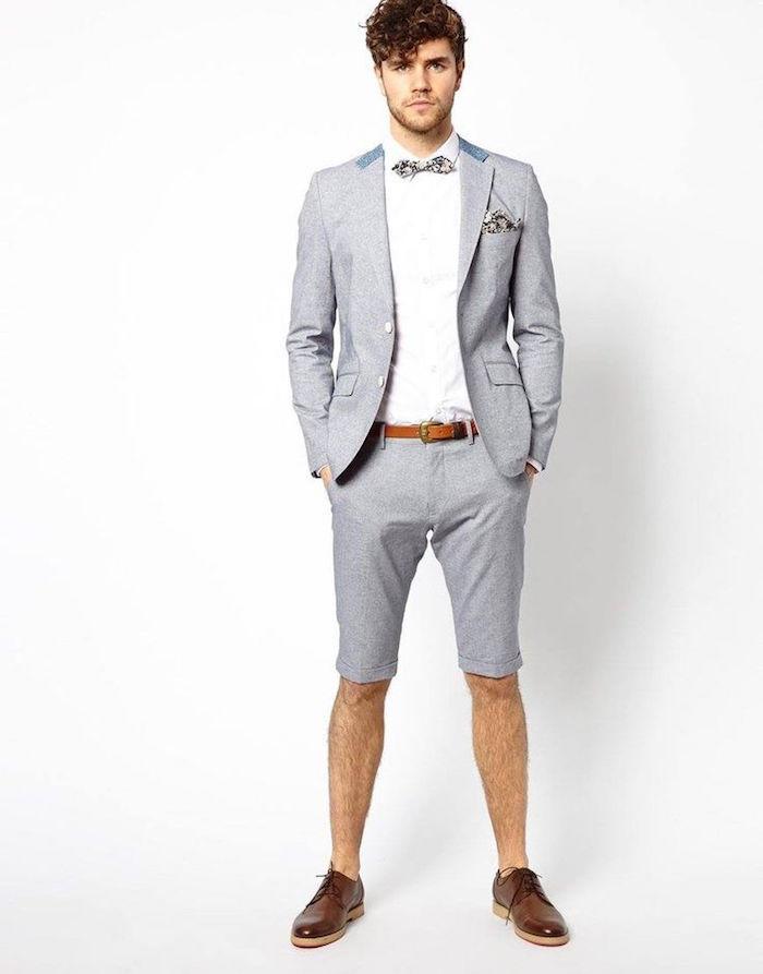 1001 id es tenue de mariage homme taillez vous un costume
