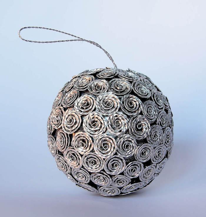 Fabuleux ▷ 1001+ idées | Création avec capsule Nespresso – une tasse d  TC67