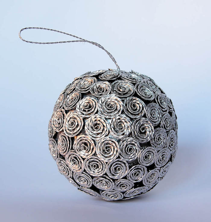 Hervorragend ▷ 1001+ idées | Création avec capsule Nespresso – une tasse d  TU74