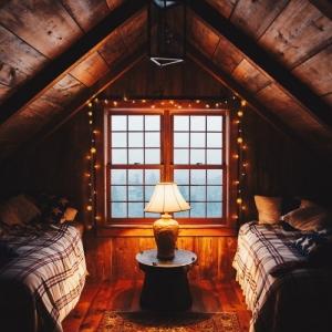 119 photos inspirantes et conseils pour aménager une chambre sous combles