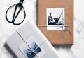 Comment emballer un cadeau – plus de 100 tutoriels et idées pour créer un joli emballage pour Noël et pour toute autre occasion