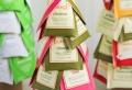 Cadeau de Noël pour femme – 80 idées géniales pour surprendre celles qu'on aime