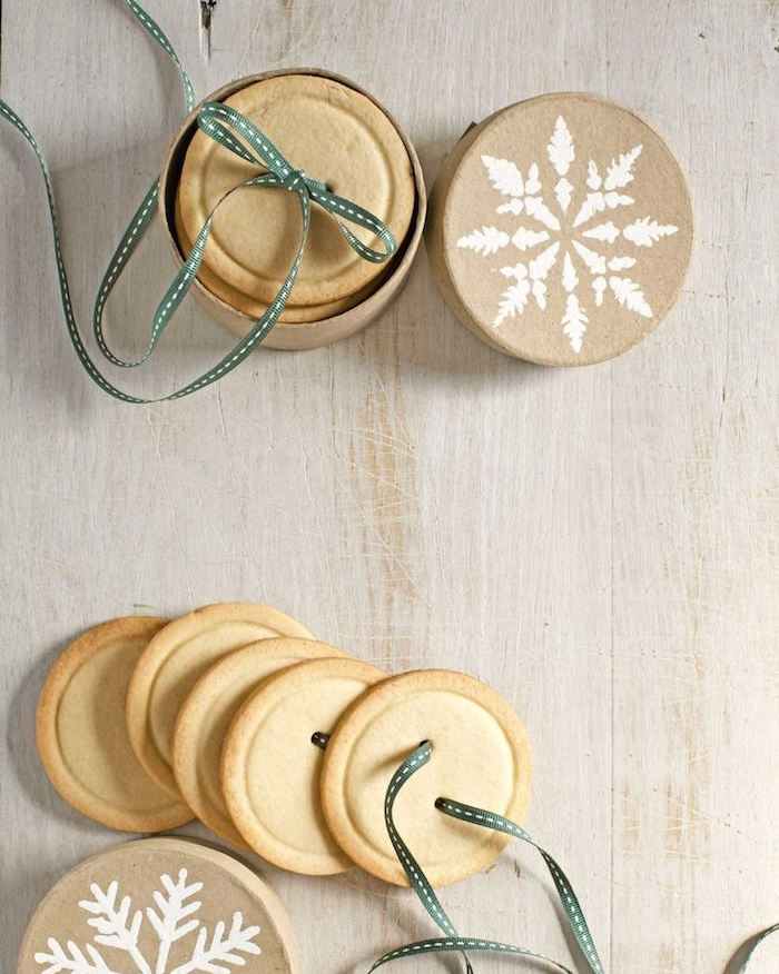 Idee Menu Noel.1001 Recettes Et Idees De Dessert De Noel Facile Et