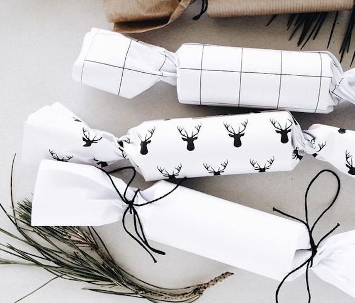 Comment emballer un cadeau plus de 100 tutoriels et id es pour cr er un joli emballage pour - Comment emballer un cadeau rond ...