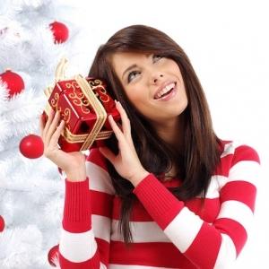 Cadeau de Noël pour femme - 80 idées géniales pour surprendre celles qu'on aime