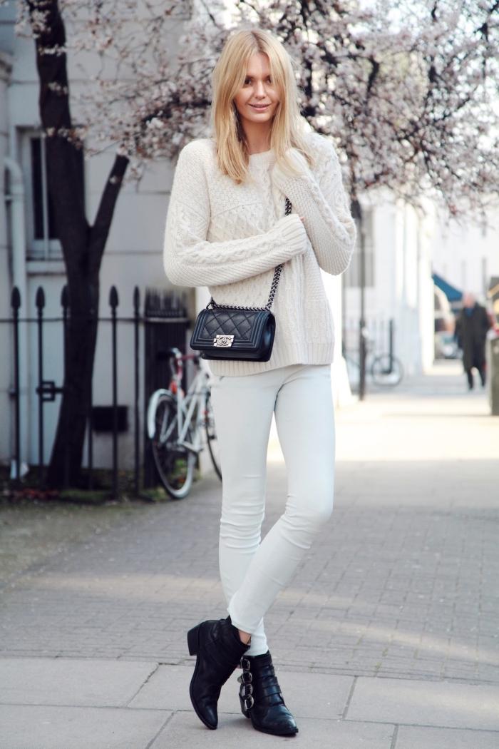 Idee pour s habiller comment s habiller soire pour for S habiller pour assister au mariage de printemps