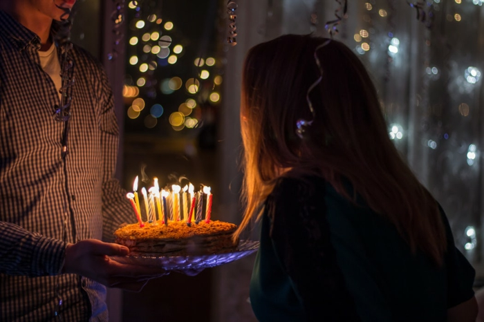 Des jeux animation soirée animation pour soirée anniversaire adulte
