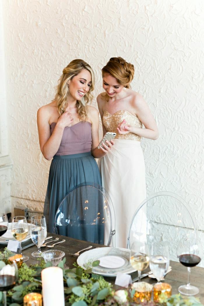 Mariage invitée fourreau robe bapteme femme robe dore quelle chaussure choisir