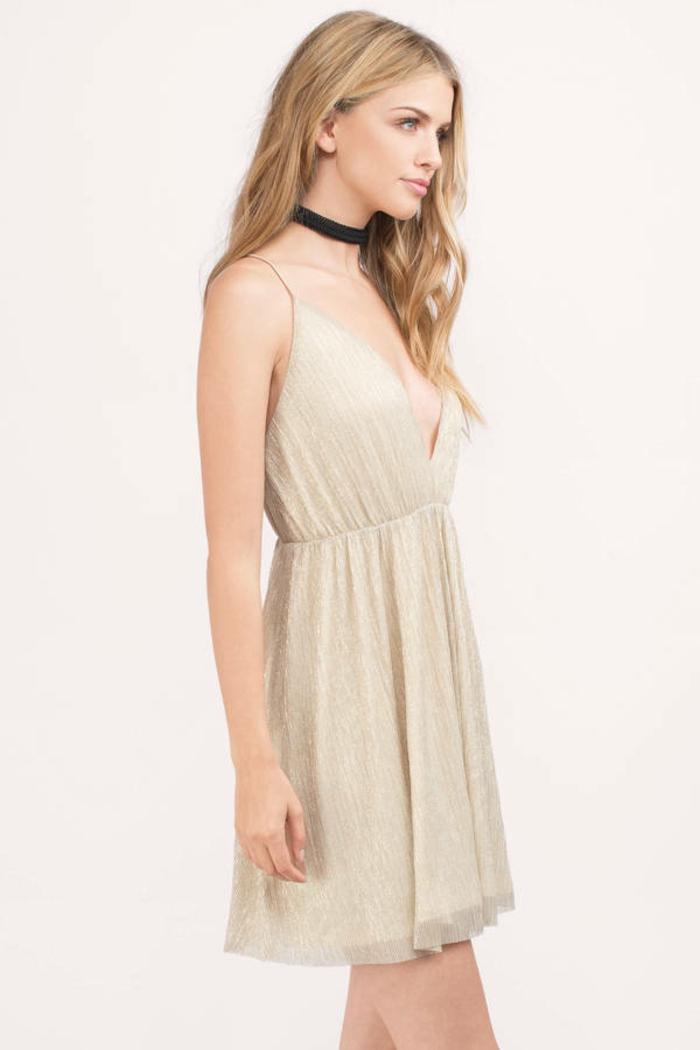 Chouette robe de cérémonie femme robe demoiselle d'honneur Habillée robe de soirée manche longue comment s'habiller robe courte