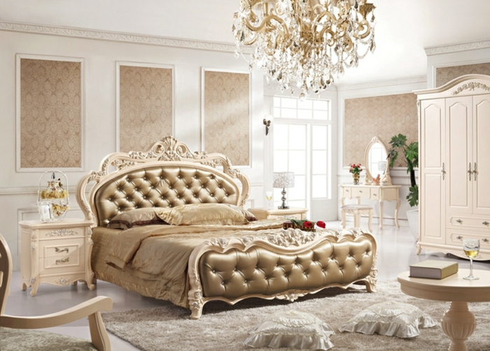tapis baroque pas cher gallery of charmant tapis blanc pas cher avec tapis salon pas cher et. Black Bedroom Furniture Sets. Home Design Ideas