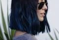 La coupe de cheveux à la mode – les tendances absolument sublimes de 2017