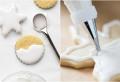 Comment faire un glaçage – notre guide avec plusieurs recettes et idées gourmandes