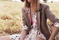 Tenue champêtre femme – le chic des champs