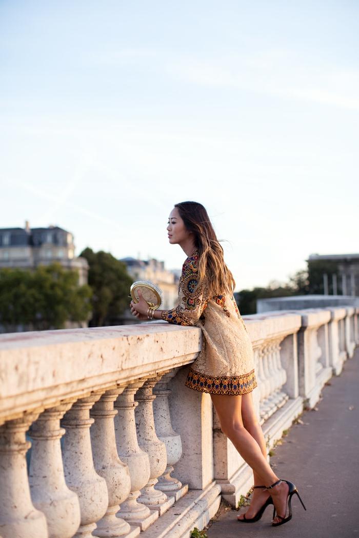 Mode femme chic et elegante tenue decontracte simple chic tenue simple