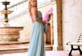 La tenue pour mariage parfaite en plus de 100 exemples et conseils à ne pas manquer