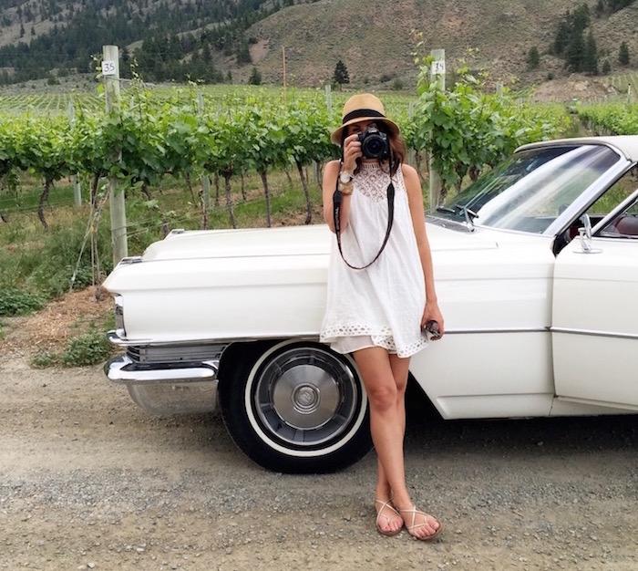 tenue champetre pour femme robe blanche courte dentelle