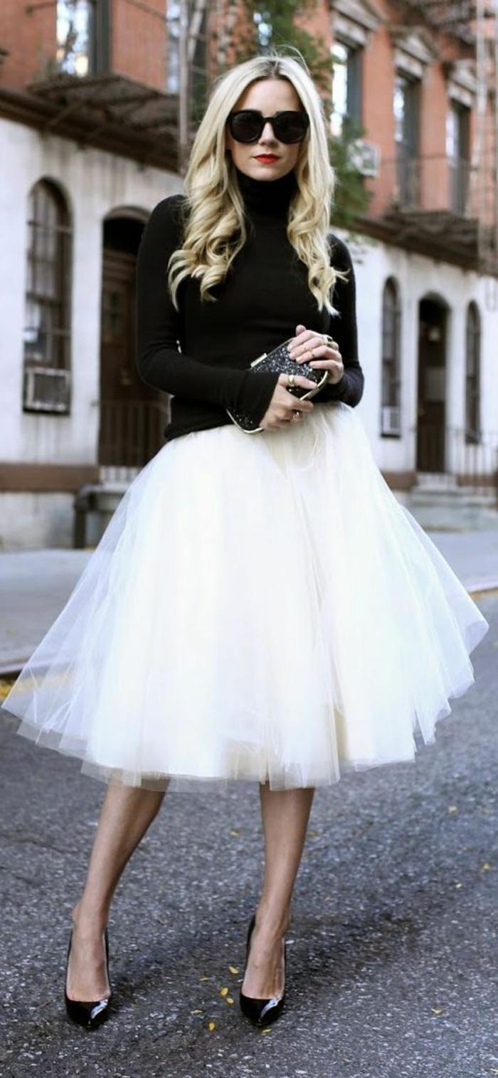 1001 id es pour une tenue de mariage femme les looks de la saison. Black Bedroom Furniture Sets. Home Design Ideas