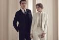 Tenue de mariage homme – taillez-vous un costume