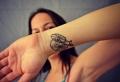 Tatouage liberté – un motif à perpétuité