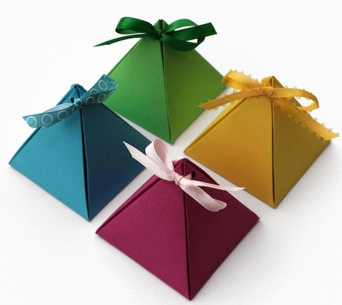 Haut ▷ 1001 + tutoriels et idées pour emballer un cadeau de manière  LO88
