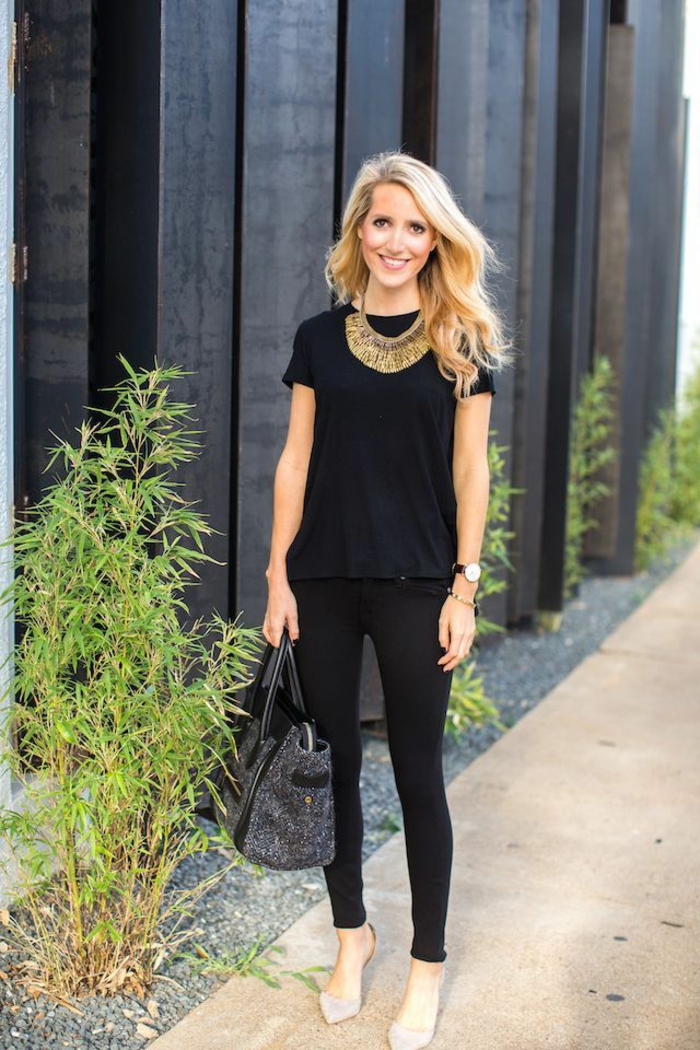 Formidable tenue champetre femme idee de tenue femme tenue chic et simple