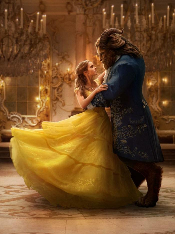 Mariage invitée fourreau robe bapteme femme robe dore quelle chaussure choisir la belle et la bete
