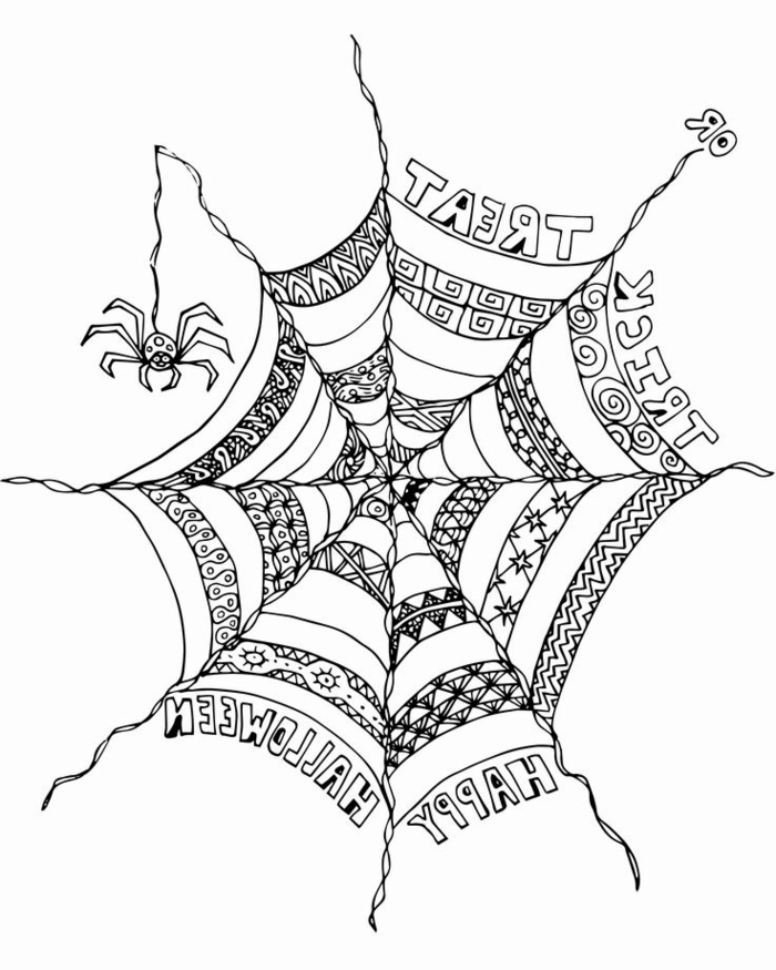 Photo dessin filtre dessin dessin noir et blanc visage photo dessin joli reseau
