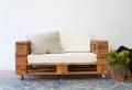 Plus de 100 meubles en palette à faire soi même pour aménager son intérieur à petit prix