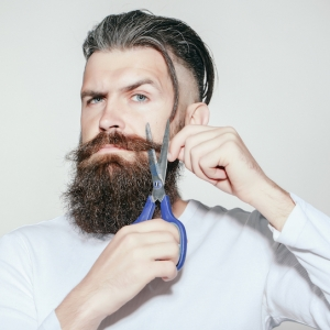 Tailler sa barbe – les conseils indispensables