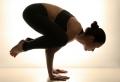 Comment choisir le meilleur cours de yoga pour vous