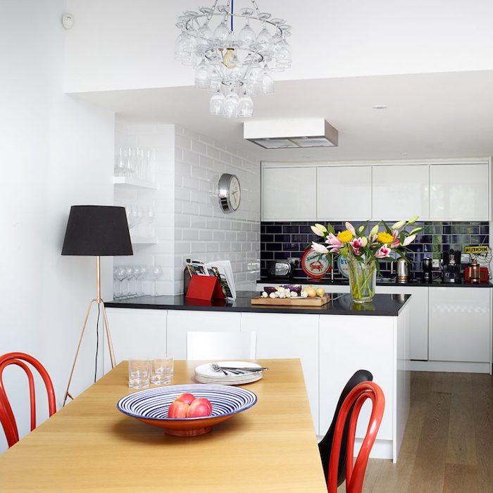 credence imitation brique simple cheap great best design d int rieur de maison moderne amenager. Black Bedroom Furniture Sets. Home Design Ideas