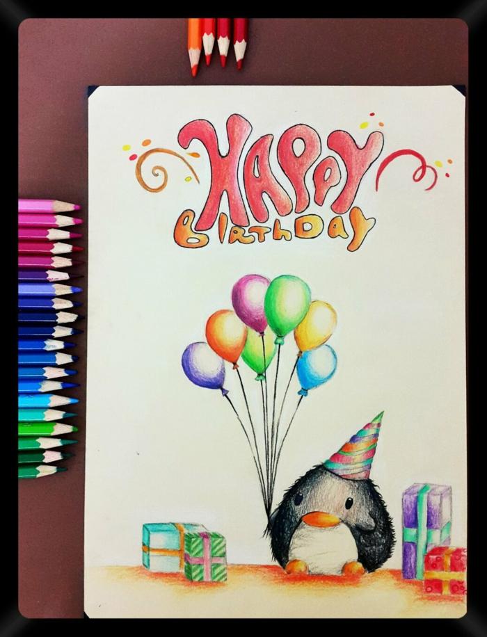 Deux meilleures amies dessin pour sa meilleure amie carte joyeux anniversaire