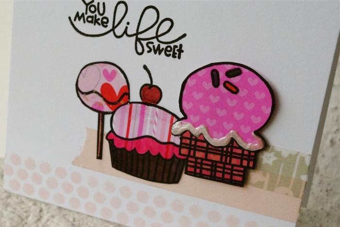 Photo meilleur amie dessin meilleure amie à faire soi meme sweets