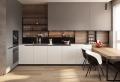Comment aménager une cuisine en L – quelques astuces de pro et plusieurs exemples top