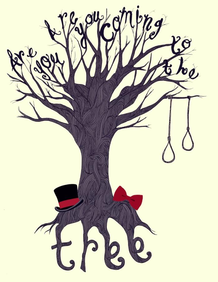 Branche d arbre dessin comment dessiner un arbre idée cool image amour