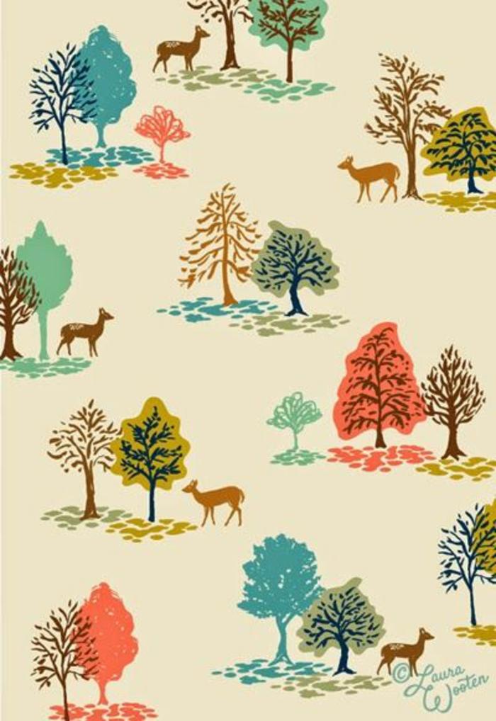 Image de l arbre de vie tronc d arbre dessin dessins arbres