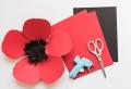 Comment faire une fleur en papier – plusieurs tutoriels et exemples pour faire le plein d'idées