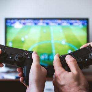 Nouvelle tendance: louez votre console de jeux vidéo