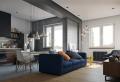 Trois astuces de pro pour choisir un canapé pas cher, design et pratique