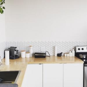 Comment aménager une cuisine en L - quelques astuces de pro et plusieurs exemples top
