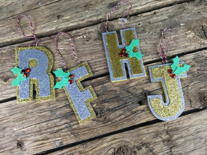 Image table de noel avec marque place noel a imprimer lettres de vos proches
