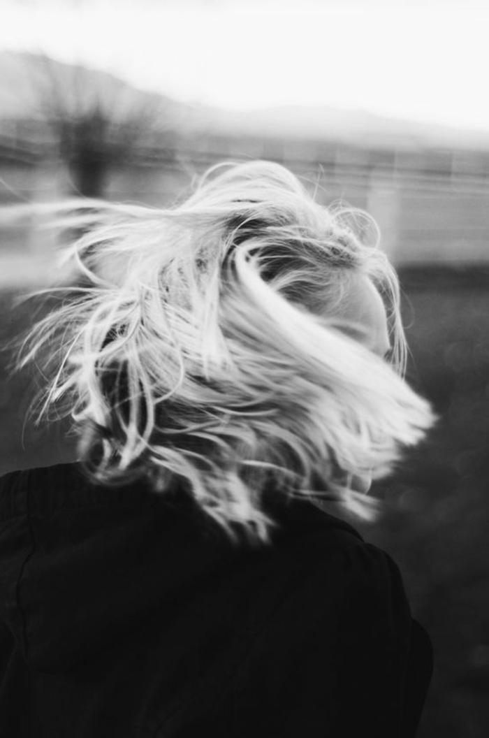 1001  id u00e9es pour un portrait noir et blanc   des images de