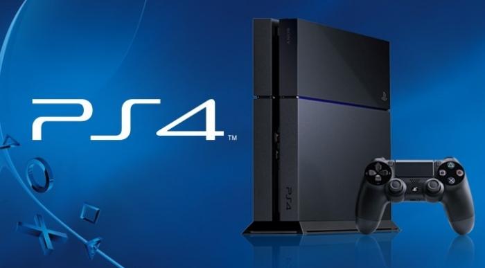 modèle de console PS4 actuel et noir avec câbles USB et HDMI à louer à prix agréables
