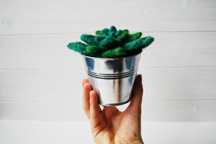 que faire avec de la laine les meilleures cr ations avec. Black Bedroom Furniture Sets. Home Design Ideas