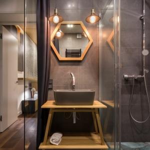 Rénover sa salle de bain - nos conseils pratiques pour refaire une salle de bain à petit budget
