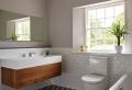 Rénover sa salle de bain – nos conseils pratiques pour refaire une salle de bain à petit budget