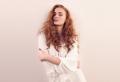 Coloration rousse tendance – plein de nuances flamboyantes pour un look canon