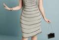 Comment s'habiller quand on est ronde? Les règles de base et les erreurs à éviter